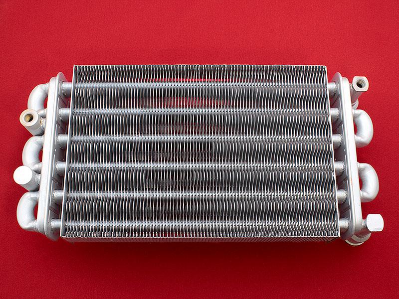 Теплообменник на котел вестен квазар Пластины теплообменника Машимпэкс (GEA) NT 500M Дербент