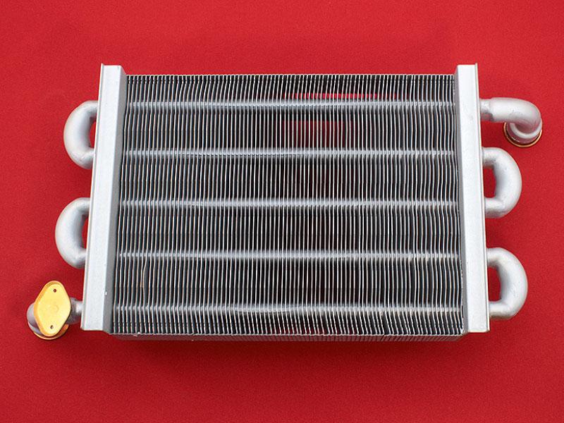 Как запаять теплообменник беретта Уплотнения теплообменника Alfa Laval M10-REF Стерлитамак
