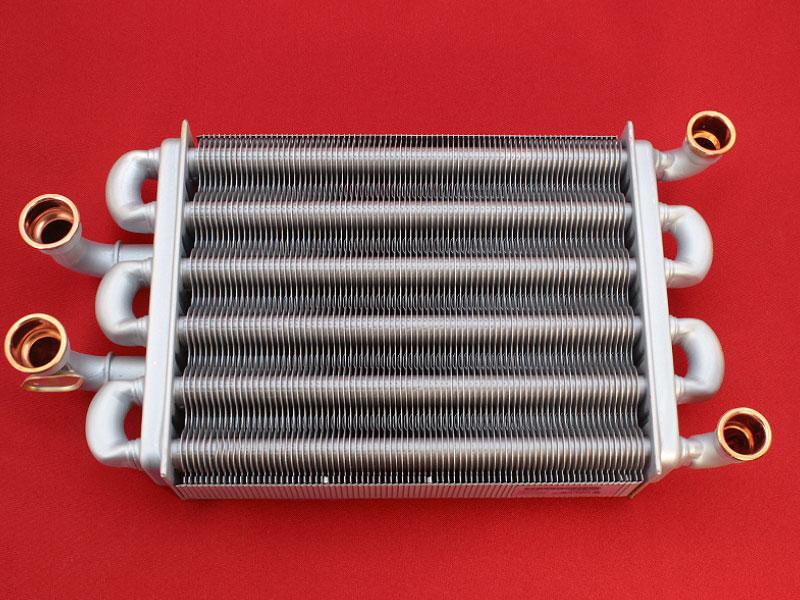 Купить теплообменник valmex Пластинчатый теплообменник ТИЖ-0,18 Хасавюрт