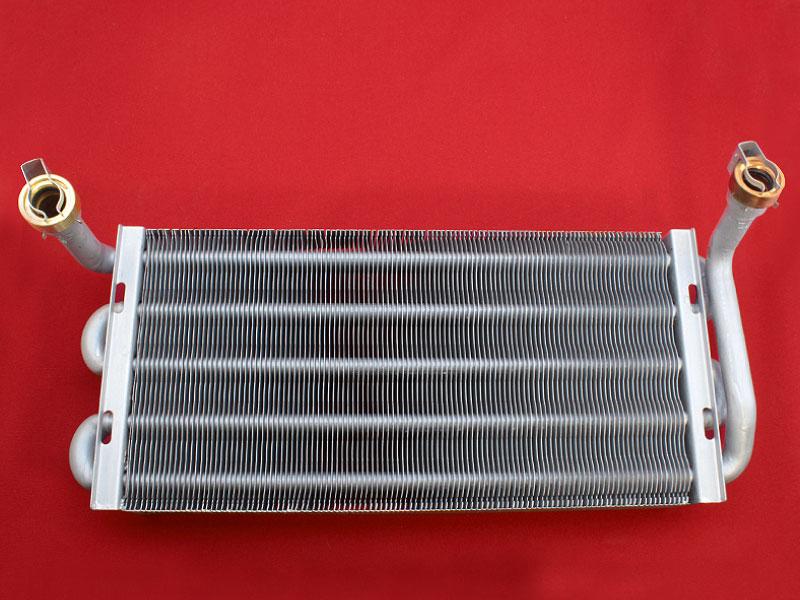 Первичный теплообменник baxi eco 240i 5632470 цена Пластины теплообменника Funke FP 08 Троицк