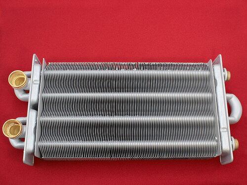 Сколько стоит теплообменник на беретта чао Пластинчатый теплообменник Теплохит ТИ 60 Жуковский