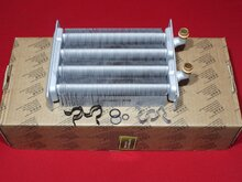 Теплообменник Beretta City 24 CSI (турбированные котлы) ➣ R20052578