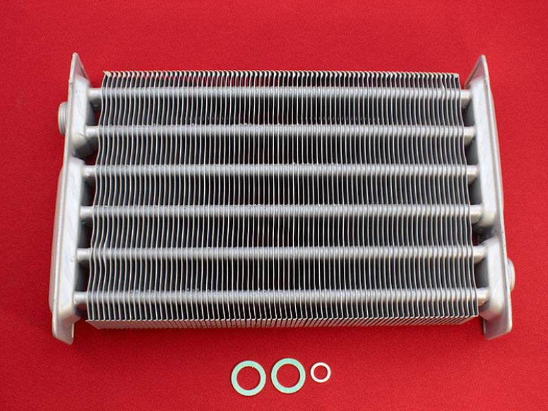Теплообменник нтк Уплотнения теплообменника Alfa Laval M20-MW FGR Ижевск