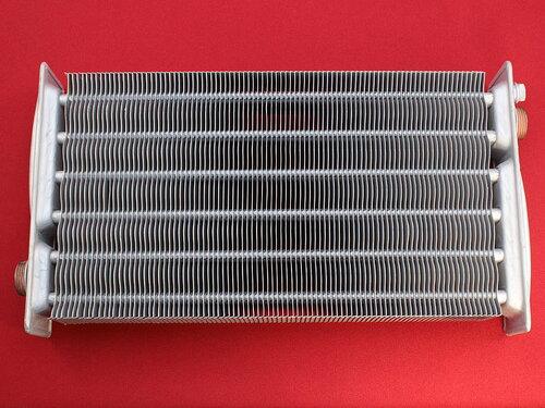 Купить Теплообменник отопления Beretta Super Exclusive 28 кВт 4 805 грн., фото