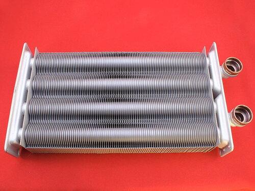 Купить Основной теплообменник котла Beretta City CAI, Mynute Dgt CAI, Exclusive Mix, Boiler ➣ 28-30 кВт 5 280 грн., фото