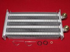 Теплообменник Beretta 28-30 кВт: City CAI, Mynute Dgt CAI, Exclusive Mix, Boiler