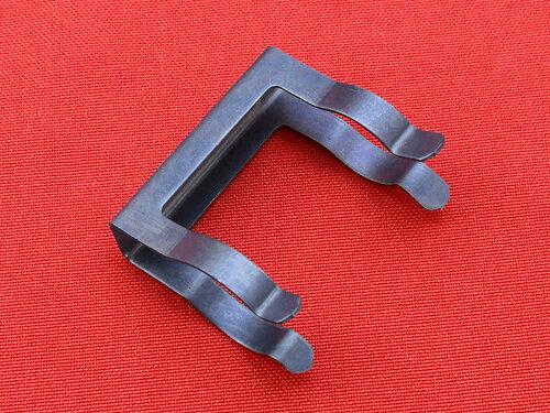 Купить Скоба теплообменника Biasi M97, M90 (1 штука) BI1182106 92 грн., фото