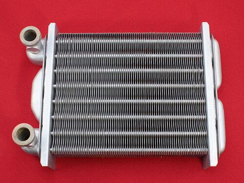 Купить Теплообменник Biasi Delta M97R.24CM F (турбированные котлы) 4 960 грн., фото
