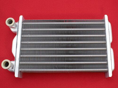 Купить Теплообменник Biasi M90 32 кВт (турбированные версии) BI1352106 6 161 грн., фото