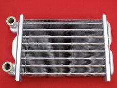 Теплообменник Biasi Nova Parva, Solar, Parva Control, Parva Comfort 24 кВт BI1202101