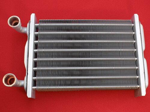 Купить Теплообменник Biasi Rinnova 24кВт (открытая камера сгорания)  5 805 грн., фото