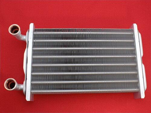 Купить Теплообменник Biasi Rinnova, Inovia 28-32 кВт (турбированные версии) 5 920 грн., фото