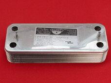 Теплообменник Demrad 16 пластин 17B2071606
