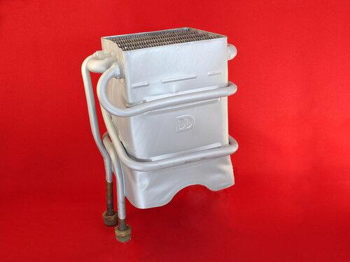 Купить Теплообменник газовой колонки Demrad Compact C150S 3000004765 1 415 грн., фото