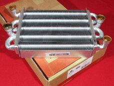 Теплообменник Demrad Nepto HKT2 3003202564