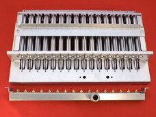 Горелка Ferroli C30, F30 ➣ Domicompact, FerellaZip, Domitop, Ferella Gold 39811440
