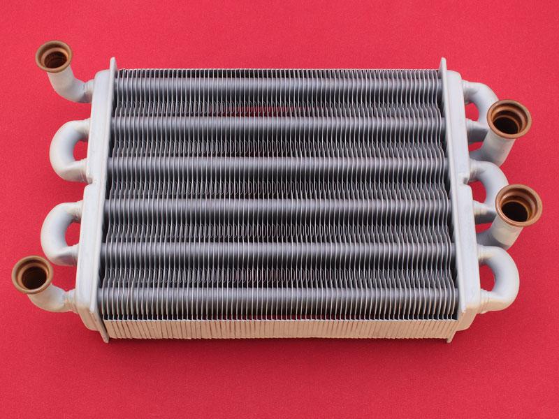 Domiproject c24 в теплообменнике Кожухотрубный конденсатор ONDA L 61.301.2438 Абакан
