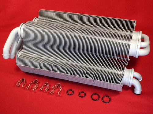 Купить теплообменник для котла ферроли f32 Пластины теплообменника Alfa Laval TM10-B FTR Дербент