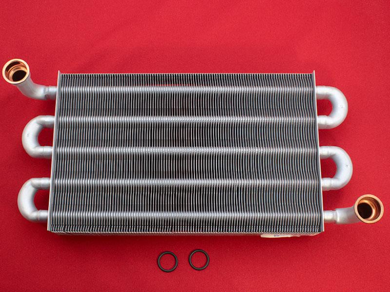 Fondital замена теплообменника Уплотнения теплообменника Alfa Laval TL35-BFS Нижний Тагил
