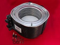 Теплообменник конденсационный Nova Florida, Fondital 24 кВт 6SCAMCON12