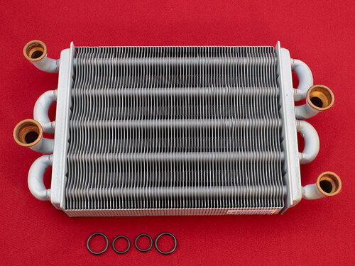 Уплотнения теплообменника APV J185 Назрань