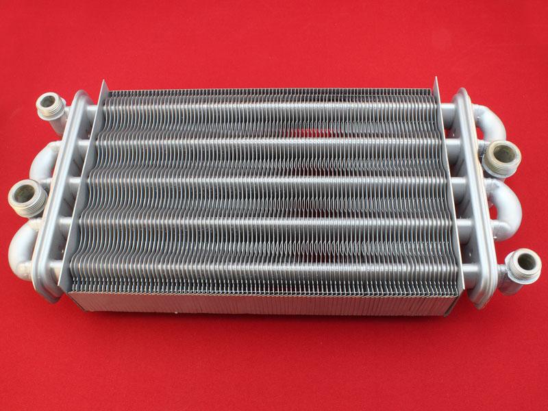 Теплообменник для котла calora Пластинчатый теплообменник Alfa Laval T45-MFM Одинцово