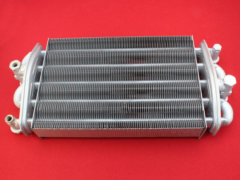 Теплообменник нова флорида vela compact Кожухотрубный жидкостный ресивер ONDA RL 250 Абакан