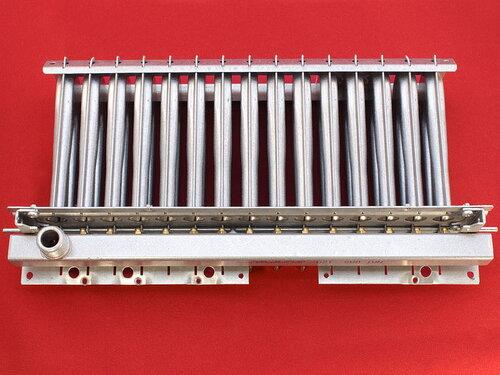 Купить Газовая горелка котла Hermann Eura 28 E|SE, 32 SE 1 983 грн., фото
