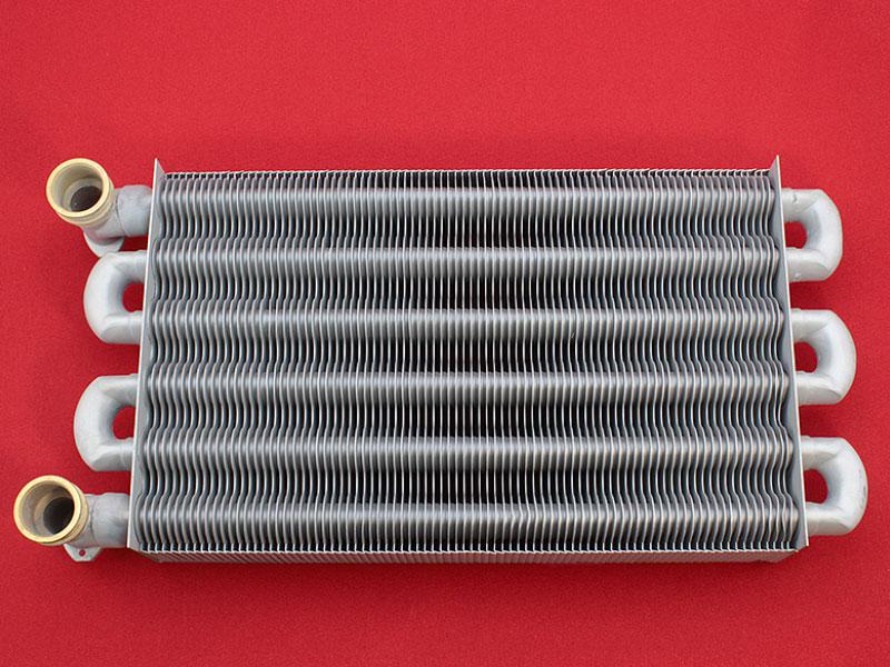Теплообменник для газового котла херман купить в Уплотнения теплообменника Tranter GC-054 P Ейск