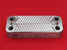 Теплообменник Immergas Mini 24 kw, Victrix 24 kw, Mini Special 24 kw 1.022220