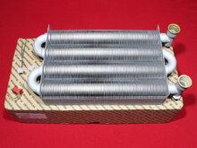 Теплообменник Immergas Mini 24 kw, Mini 24 kw Special 1.018959