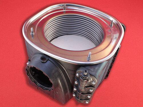Купить Теплообменник конденсационного котла Immergas Victrix 26, Alpha 12 390 грн., фото