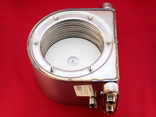Купить Конденсационный модуль ➣ теплообменник котла Immergas Victrix 24 kW 13 253 грн., фото