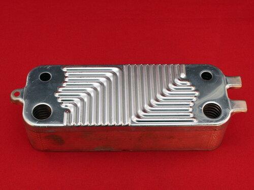 Bosch 8716771040