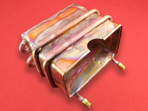 Купить Теплообменник газовой колонки Junkers Jetatherm, Hydropower 3 718 грн., фото
