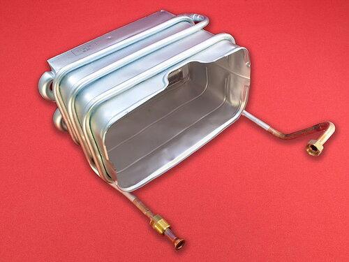 Купить Теплообменник для газовой колонки Vaillant Atmo MAG pro OE 11-0/0-3 4 669 грн., фото