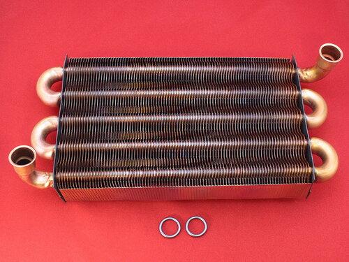 Промывка теплообменников протерм Пластины теплообменника Tranter GX-026 P Калуга