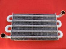 Теплообменник Protherm Рысь LYNX BA 24 (дымоходные) D001020015