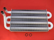 Теплообменник Protherm Tiger v.12, 17, Panther v.15, 17, Bongioanni Linea 0020025264