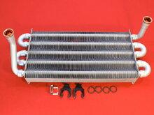 Теплообменник котла Saunier Duval Themaclassic, Themafast C 30 E / F 30 E H-MOD ➣ S1060100