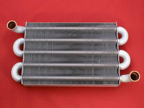 Купить Первичный теплообменник Sime 30 BF ➣ Format DGT, Brava ONE 2 700 грн., фото
