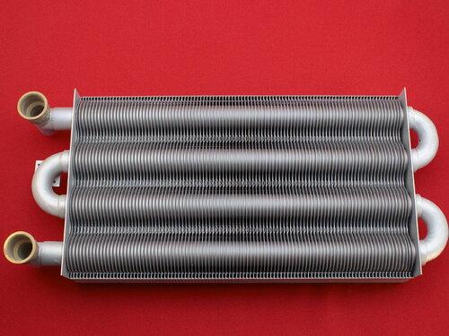 Купить Основной теплообменник Format.zip 30 BF 5 328 грн., фото