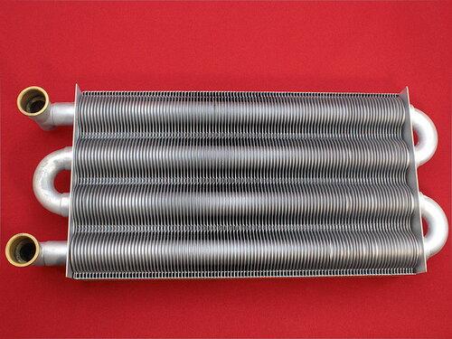 Купить Основной теплообменник Sime Format.zip 35 BF 4 712 грн., фото
