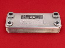 Теплообменник гвс Termet Mini Max Plus GCO-DP-13-10 (17B2071202)