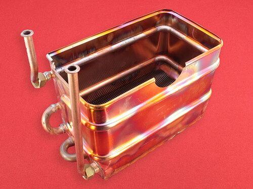 Купить Теплообменник Termet G-19-01, G-19-02 (выпуском с 2006 года) 2 980 грн., фото
