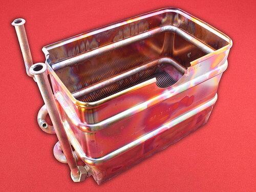 Купить Теплообменник газовой колонки Termet AQUA COMFORT G-19-03 (до 2008 года) 2 520 грн., фото