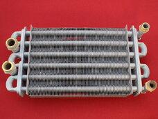 Теплообменник Termet MiniTerm (Минитерм) GCO-DP-21-13, GCO-DP-21-13 (450.06.00.00)