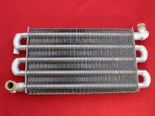 Теплообменник Termet termiCO GCO-DP-23-37 Z0560062100