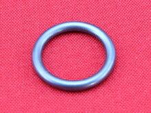 Прокладка первичного теплообменника Vaillant (19,0х3,15) 981151