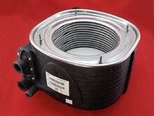 Теплообменник Vaillant до 24 кВт ➣ EcoTec Pro/Plus, Eco/Auro Compact, EcoVIT Plus 0020135129